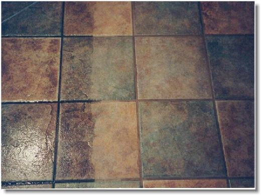 tile cleaning pittsburgh | floor cleaning pittsburgh ...